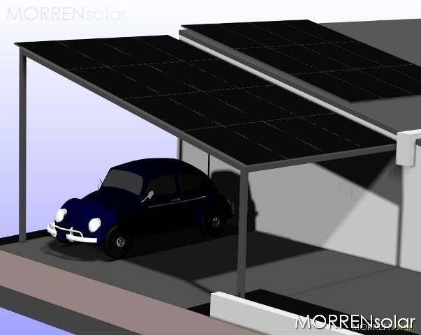 http://www.morrensolar.nl/plaatjes/morrensolar%20solar%20carport%20zonnepanelen.jpg